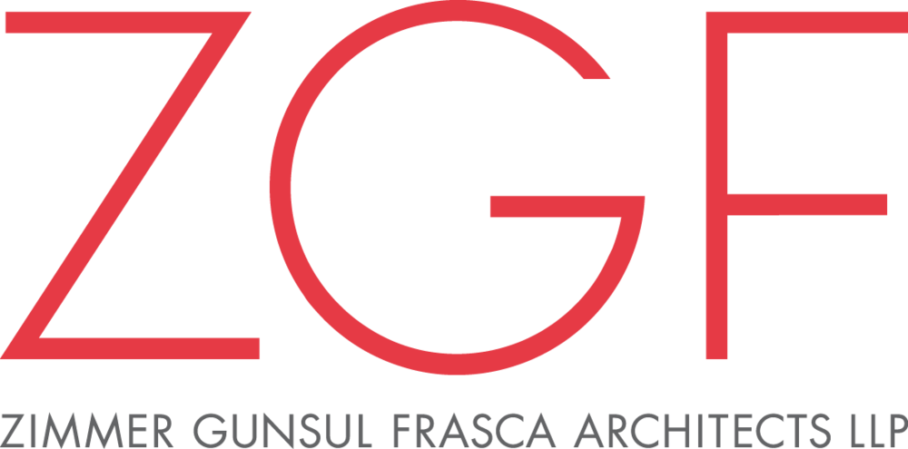 ZGF_Logo_CMYK.PNG