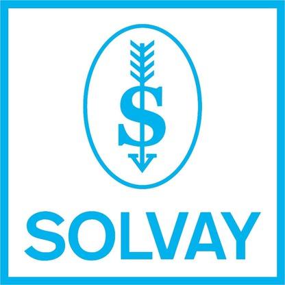 solvay_416x416.jpg