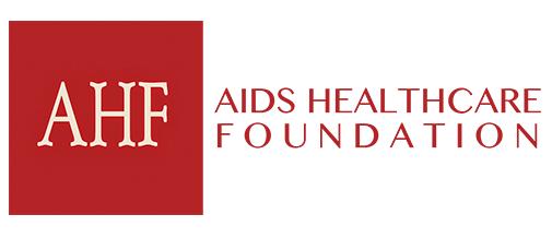 AHF-logo-1.png