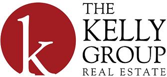 tkg-header-logo.png
