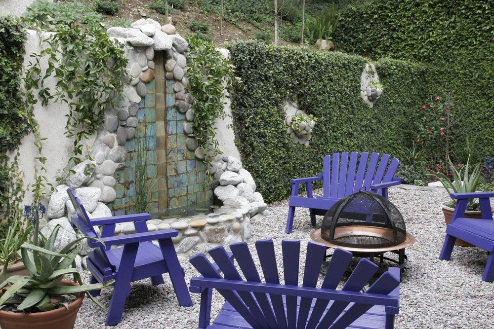 Grant garden.jpg