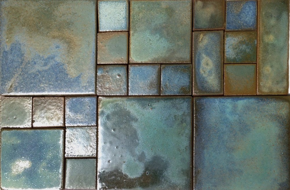 watercolor celadon:teal.jpg