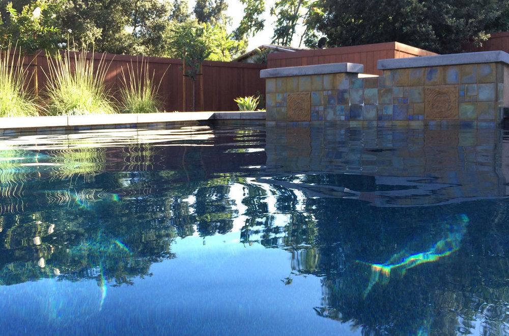 Mann pool w- landscaping web.jpg