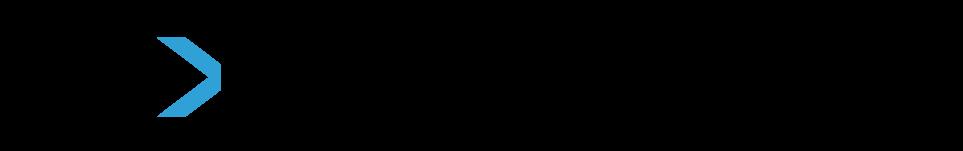 logo-startupchile transpar.png