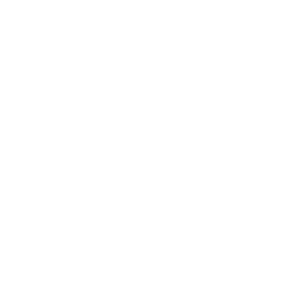 backstage logo white.png
