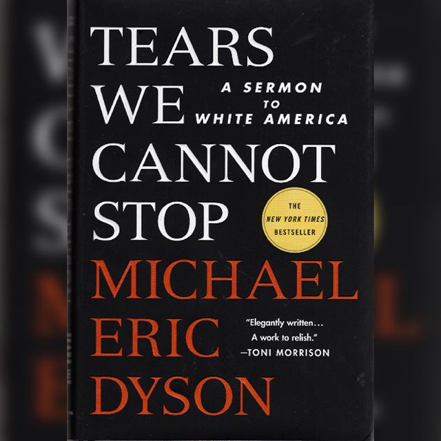 "I listened to these two books this week. They are both so, so powerful and important. I highly recommend them— especially ""The Hate U Give"" for high schoolers. Have any of my teacher friends used ""The Hate U Give"" in the classroom? If so, how did it go? #books #audiobooks #thehateugive #tearswecannotstop #blacklivesmatter"