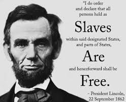 Lincoln slaves.jpg
