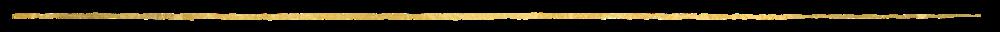 6_gold-line flip.png