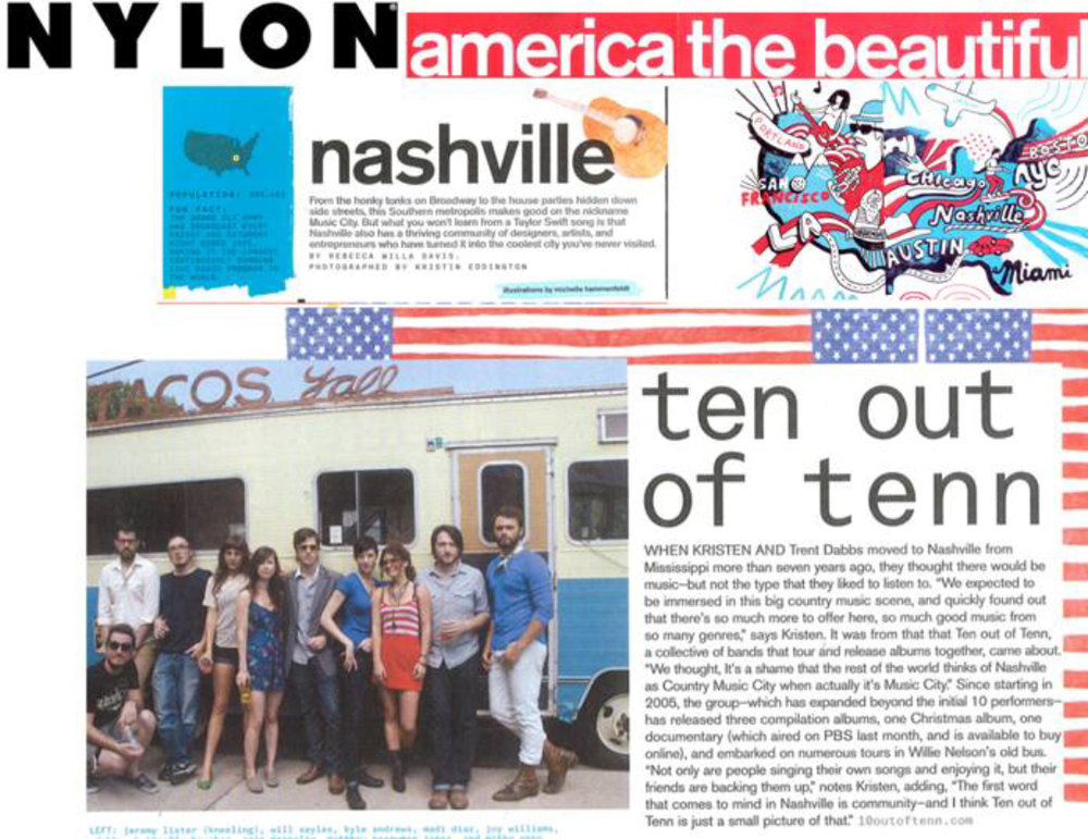 Nylon Mag - Ten Out of Tenn.jpg