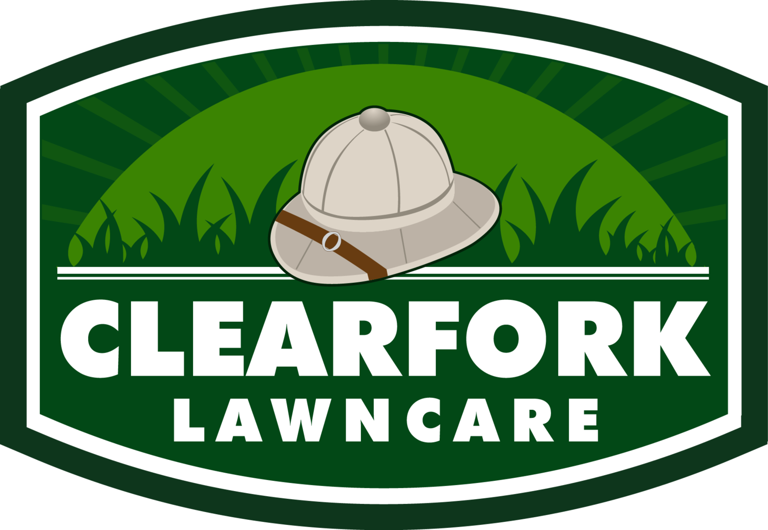 Clearfork Lawn Care