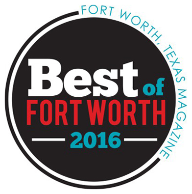 Fort-Worth-Texas-Magazine-Best-of-Fort-Worth-2016-logo.jpg