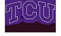 TCU graduate.png