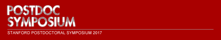 symposium2017.png