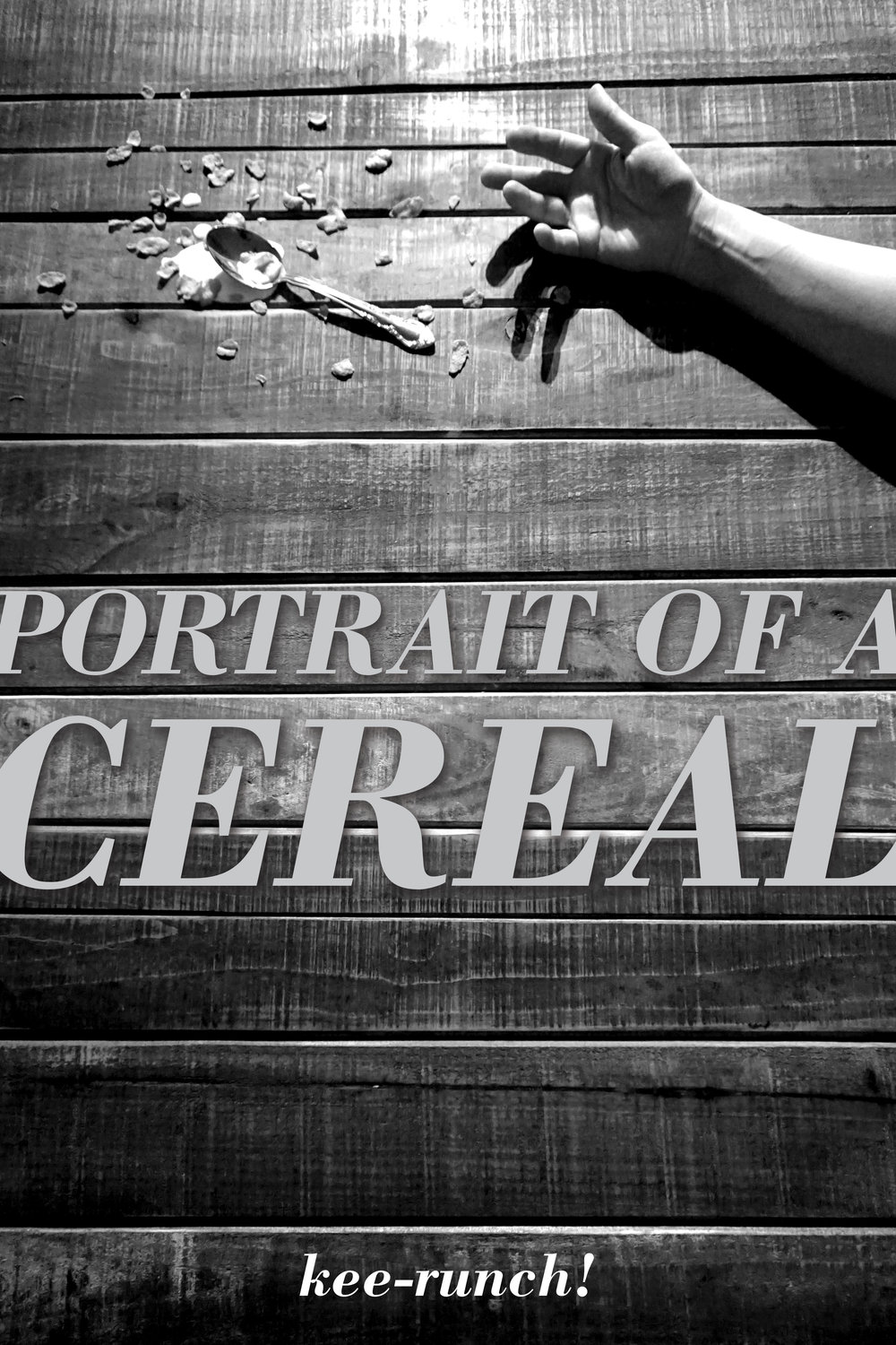 """Portrait of a Cereal"" explores the extreme, hedonistic and sometimes incestuous lives of the cereal-baron family, The Vanderdukes."