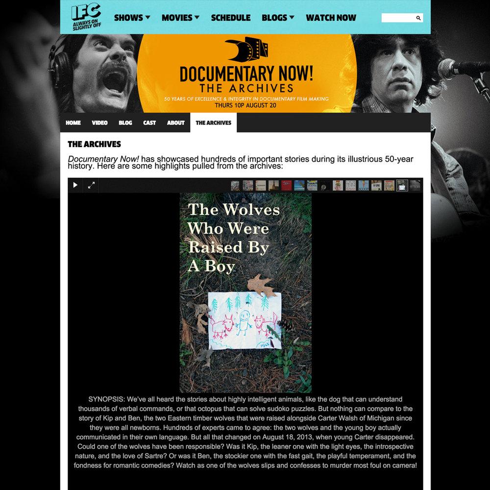 onsite-IFC-web-posters_wolf_crop_02.jpg