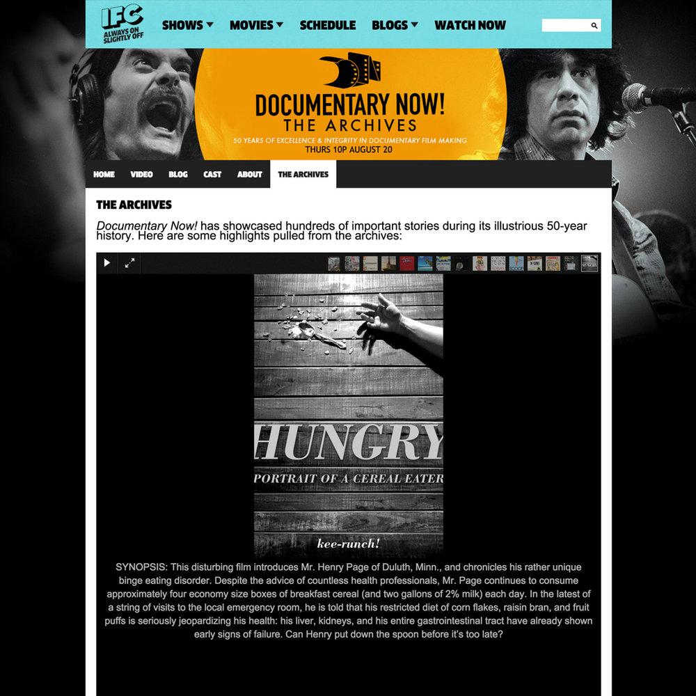 onsite-IFC-web-posters_cereal_crop_02.jpg