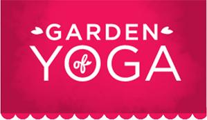 Communication smarts | Garden of Yoga