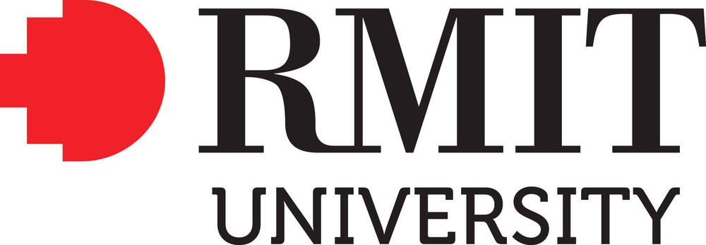 Speech and copywriting | RMIT Advancement