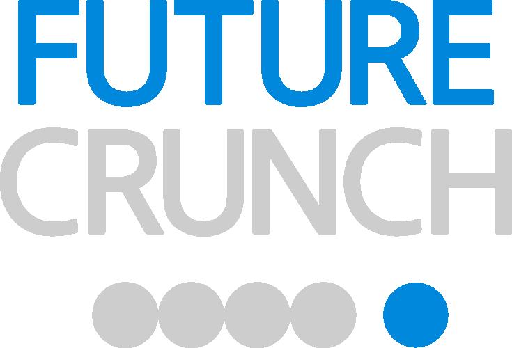 Website review | Future Crunch