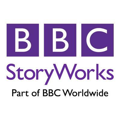 Ongoing articles | BBC StoryWorks