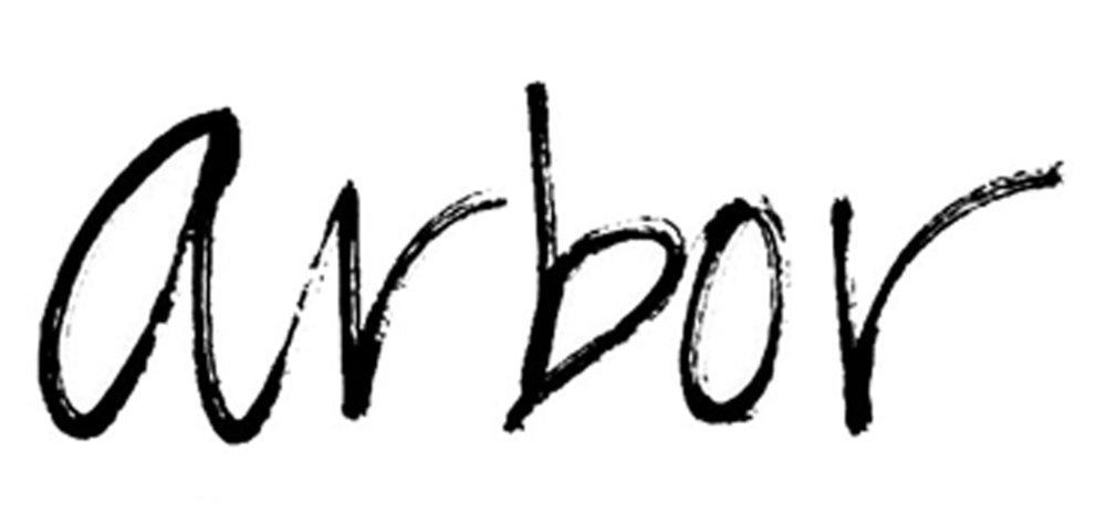 Press release + distribution | Arbor Brunswick