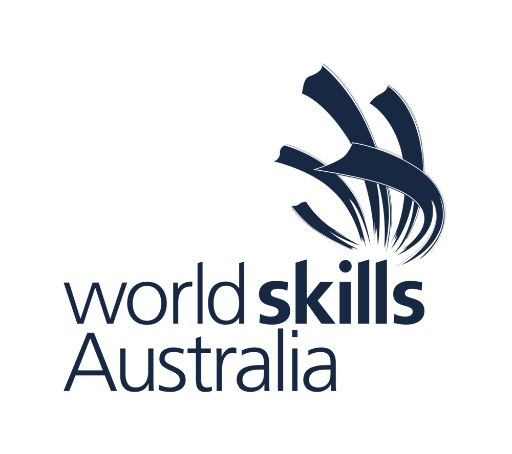 WorldSkills Australia | website copy