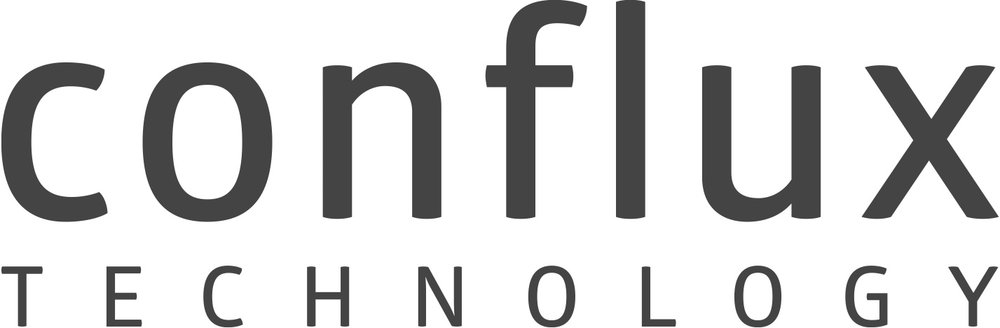 Copywriting support | Conflux Technology