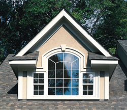 Carolan Contractors is proud to add Anderson Window and Doors to their portfolio of products. Anderson has been a long time Quality name you can trust.