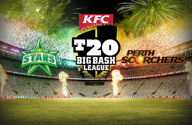 Melbourne-Stars-will-play-the-1st-semi-final-against-Perth-Scorchers-at-WACA-Ground.jpg