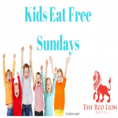 Kids Eat Free Sundays vid2.jpg