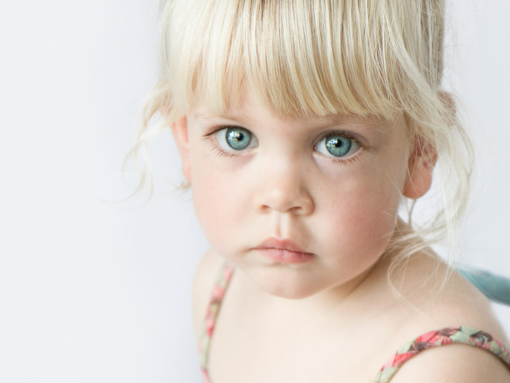 Te-Awamutu-children-photography-studio-session.jpg