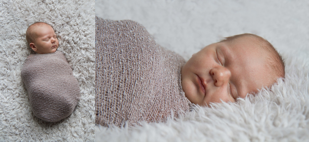 Te-Awamutu-baby-photographer.jpg