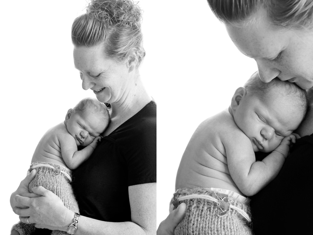 Waikato-newborn-photography