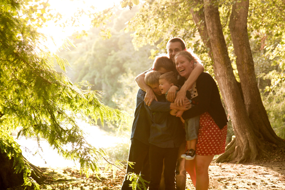 Waikato-family-photography