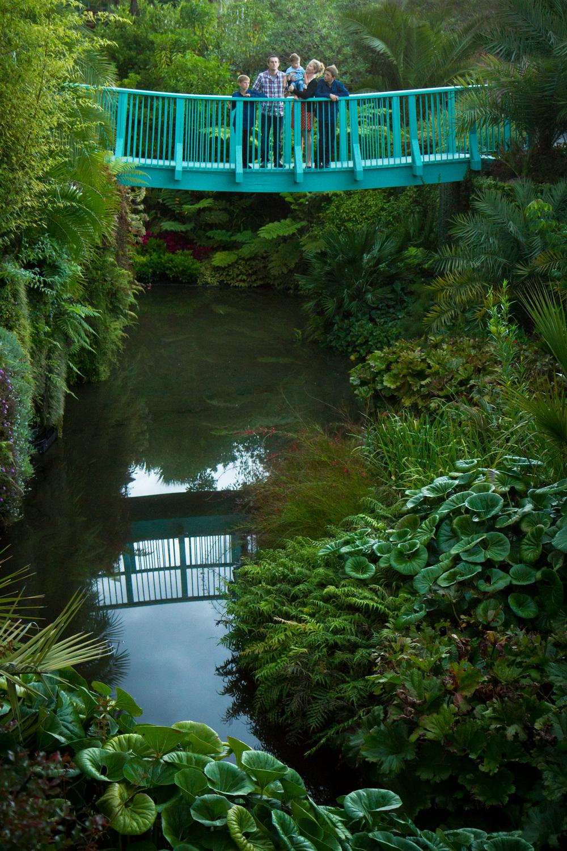 Hamilton-Gardens-photography.jpg