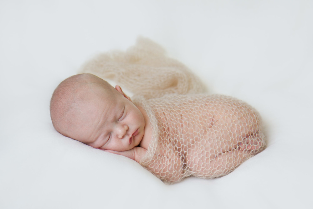 Baby-tucked-up-with-mohair-wrap.jpg
