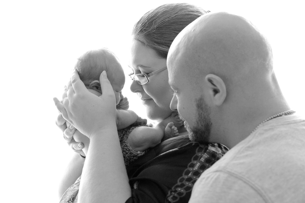 Te-Awamutu-newborn-photography.jpg