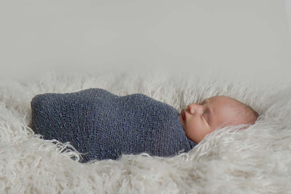 Hamilton-newborn-photographer.jpg