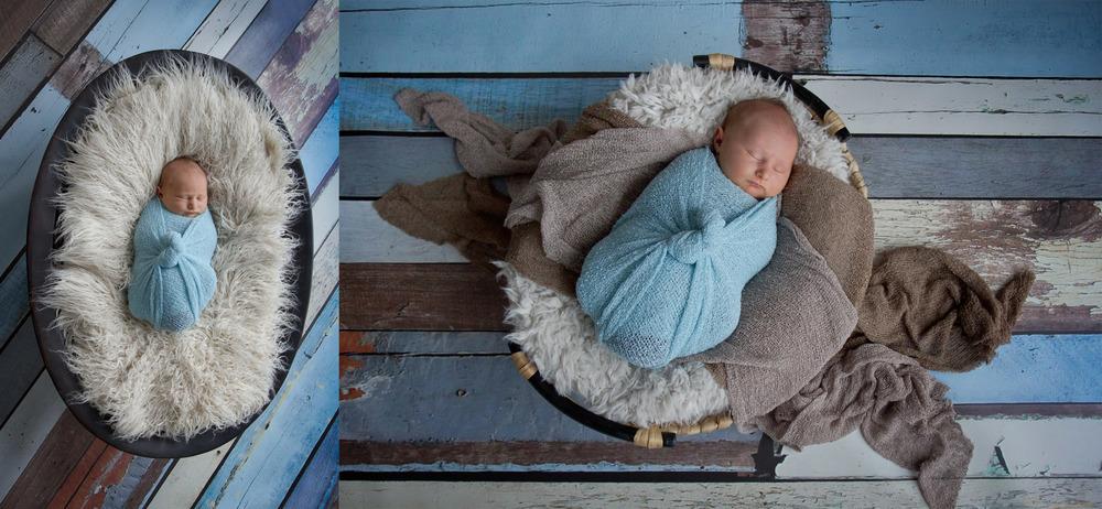 Te-Awamutu-baby-photography.jpg
