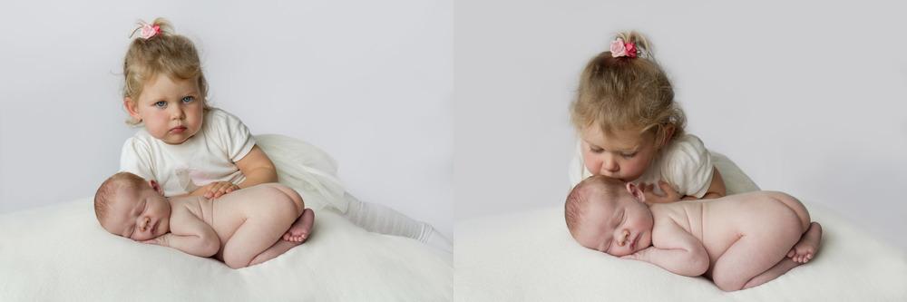 Hamilton-newborn-photographer-baby-with-big-sister.jpg