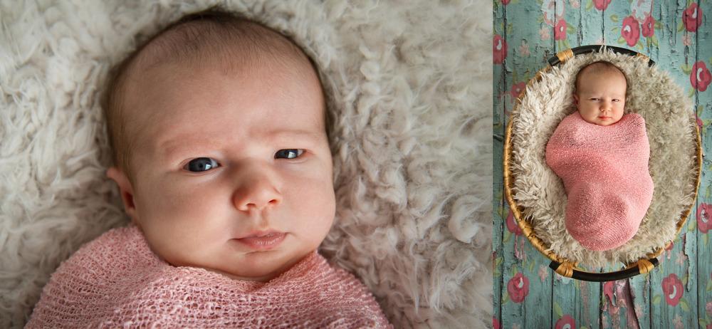 Pirongia-baby-photography.jpg