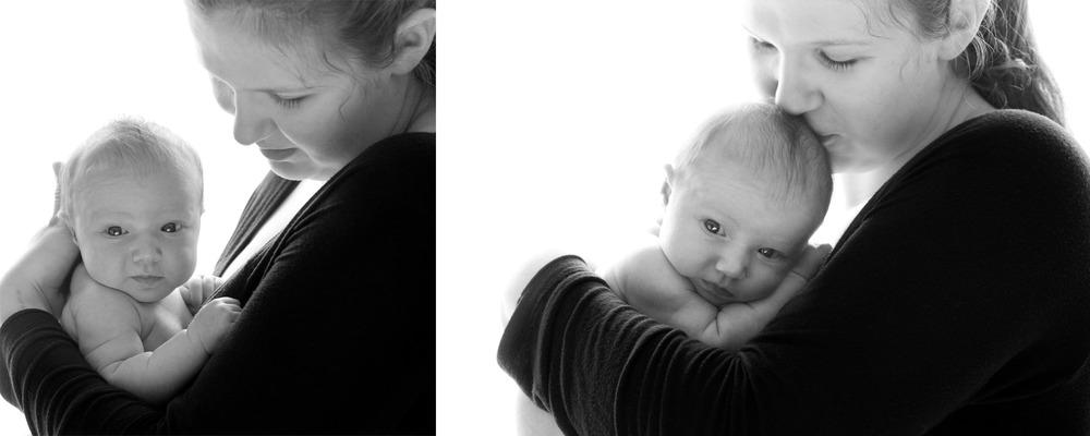 Pirongia-newborn-photographer.jpg