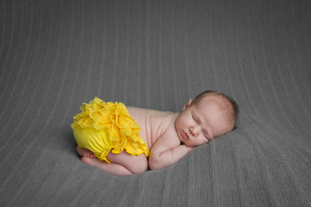 Te-Awamutu-newborn-photographer.jpg