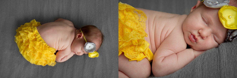 Hamilton-newborn-photography.jpg