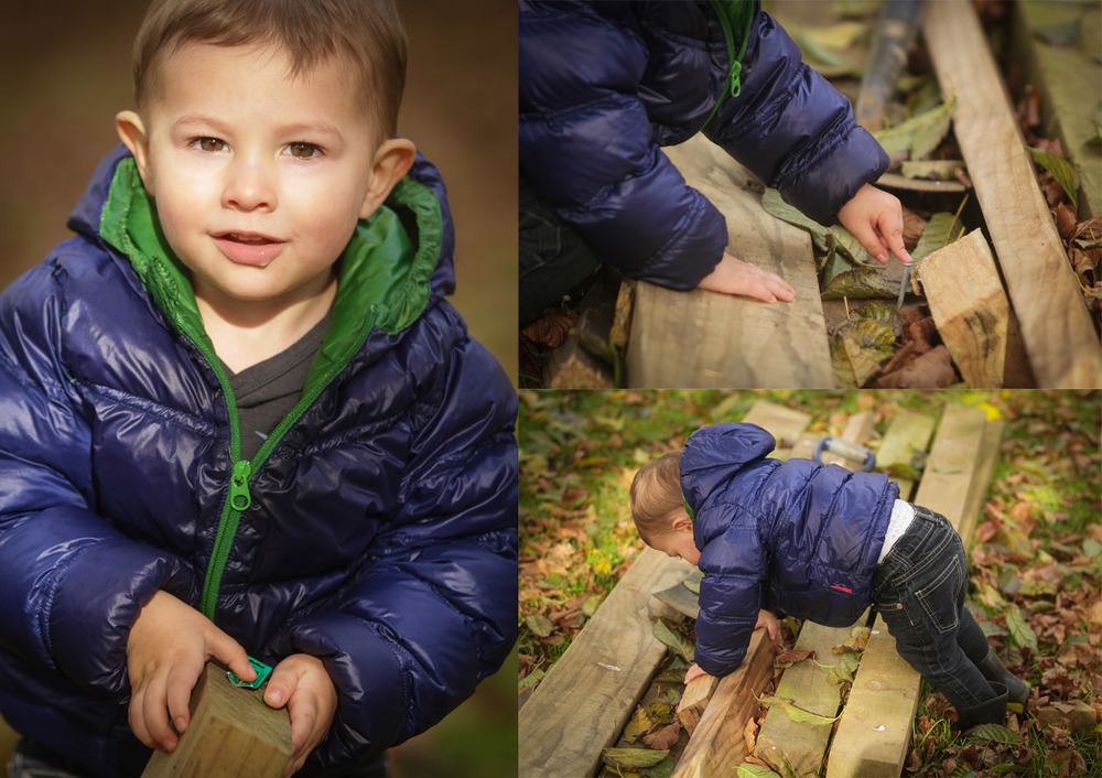 Hamilton-childrens-photography-outdoor-session.jpg