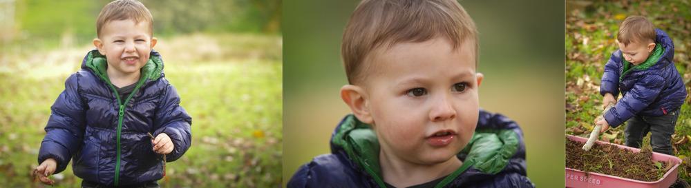 Hamilton-kids-photographer-play-session.jpg