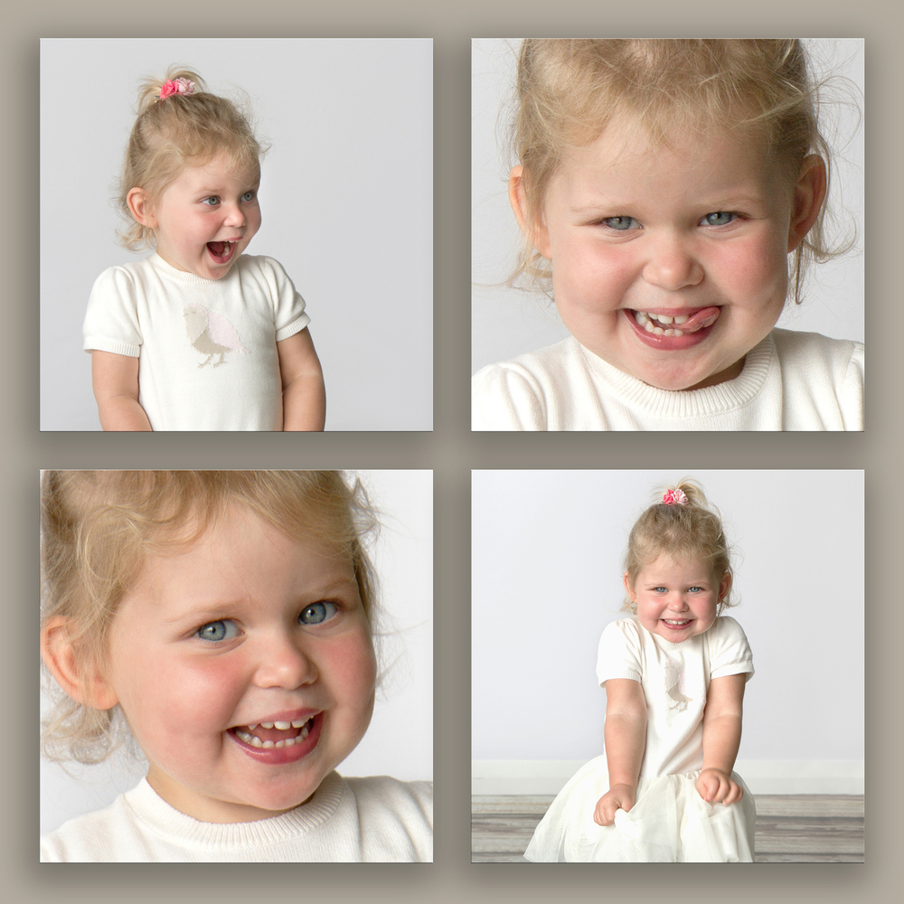 Wall-gallery-collection-child-photos-The-Classic-Four.jpg