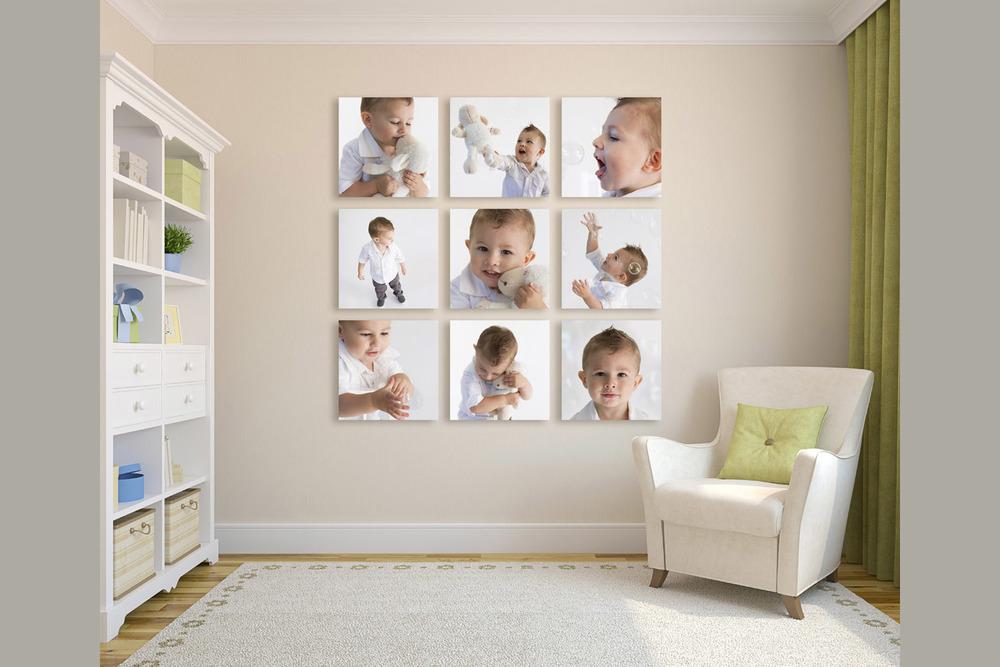 Wall-art-gallery-The-Checkerboard-1.jpg
