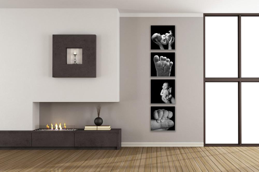 Wall-art-gallery-The-Ladder.jpg