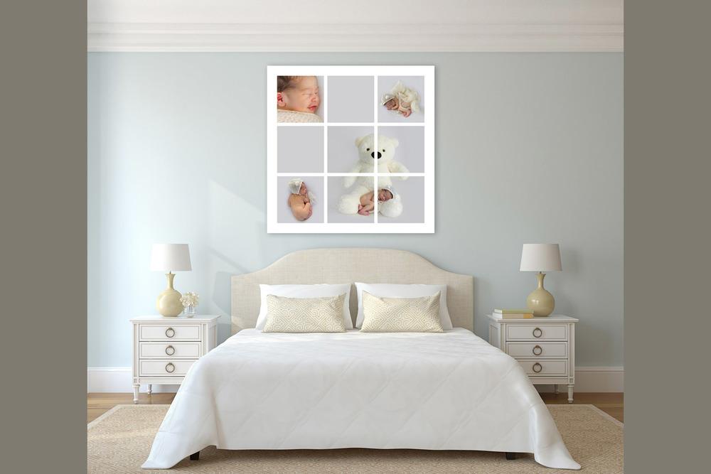 Wall-art-gallery-The-Checkerboard-2.jpg